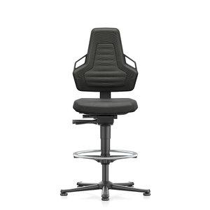 Bimos ESD Nexxit 3 Werkstoel