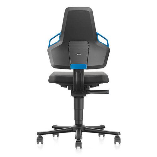 Bimos Bimos Nexxit 2 Werkstoel