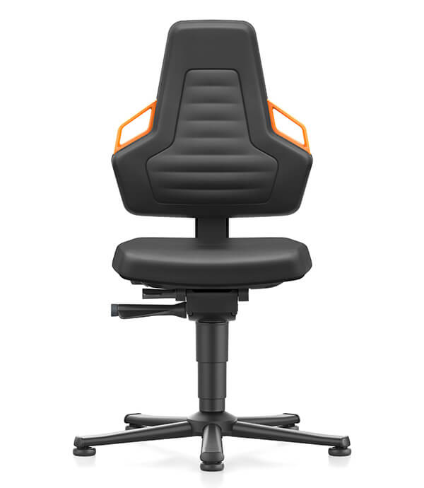 Bimos Bimos Nexxit 1 Werkstoel