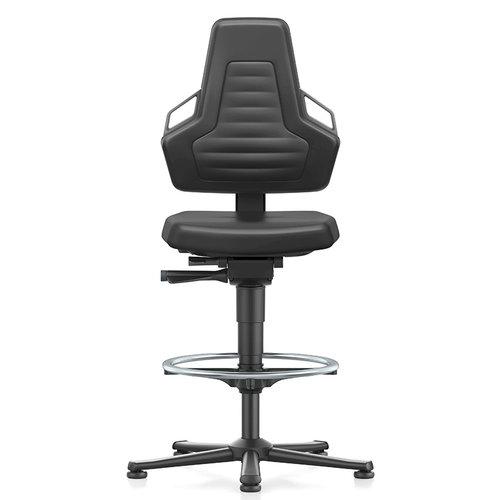 Bimos Bimos Nexxit 3 Werkstoel