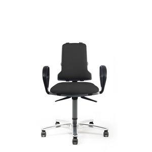 Bimos Sintec 160 Werkstoel