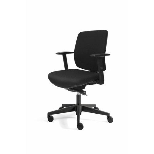 Smartsit Home Office Pro  Comfort