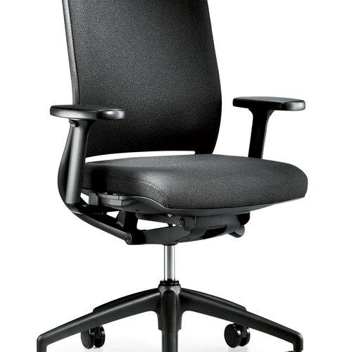 Ergonomische bureaustoel online kopen