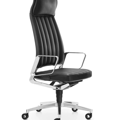 design bureaustoelen online kopen