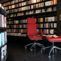 Dure-bureaustoel-of-goedkope