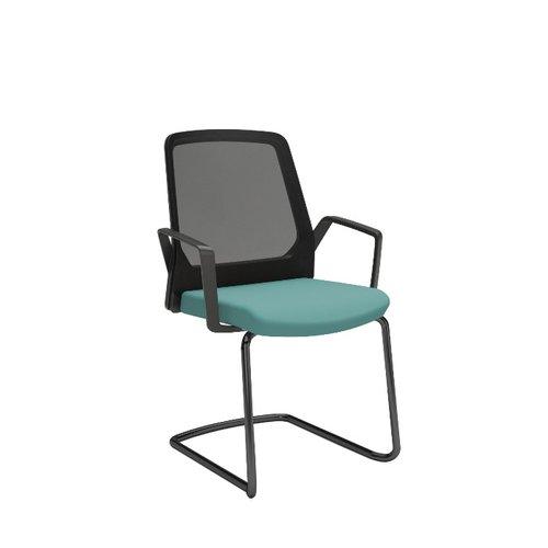 Interstuhl bureaustoelen Interstuhl BUDDYis3 - 570B