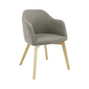 Sit-On Theo, taupe