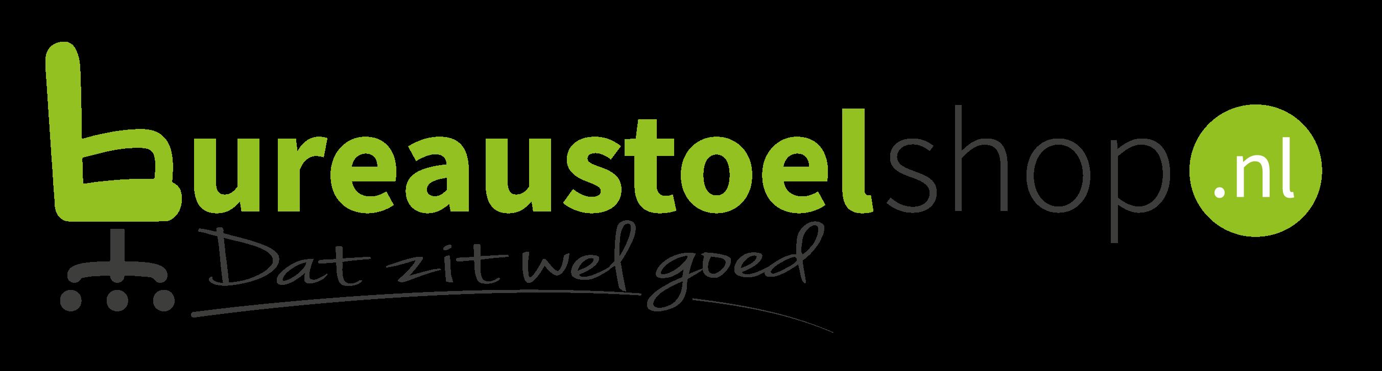Bureaustoelshop.nl