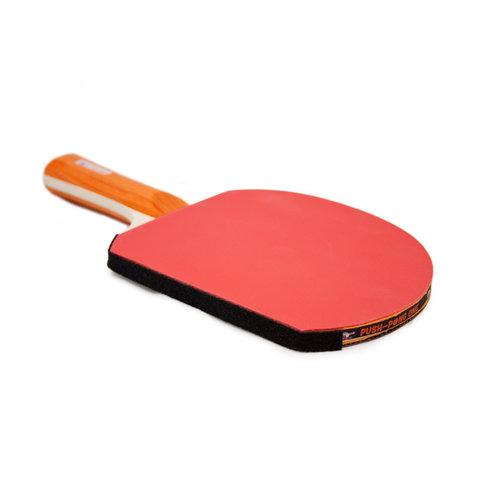 Heemskerk Push-Pong One Batset