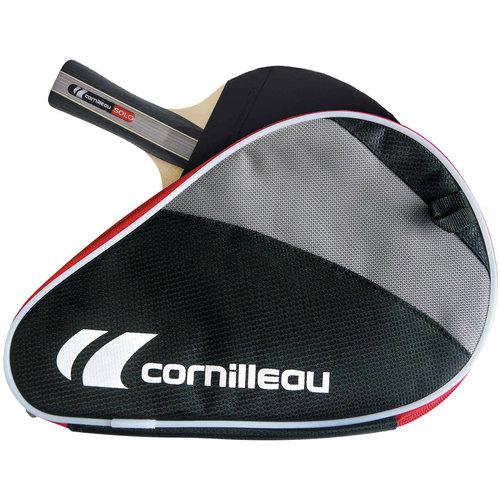 CORNILLEAU Cornilleau 2020 Sport Pck Solo