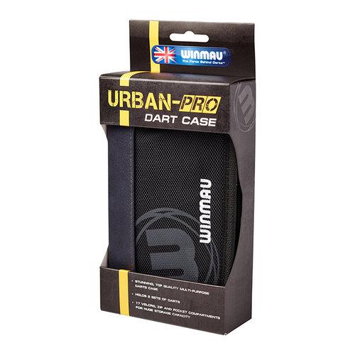 WINMAU Dart case Winmau Urban-Pro