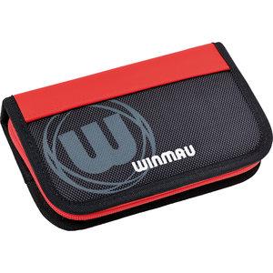 WINMAU Winmau Urban Pro dartcase rood
