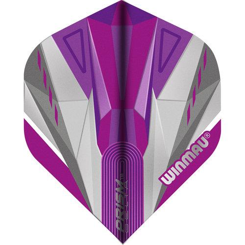 WINMAU Winmau Simon Whitlock SE steeltip darts 24gr