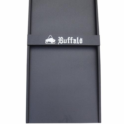 BUFFALO Buffalo sjoelbak Nero