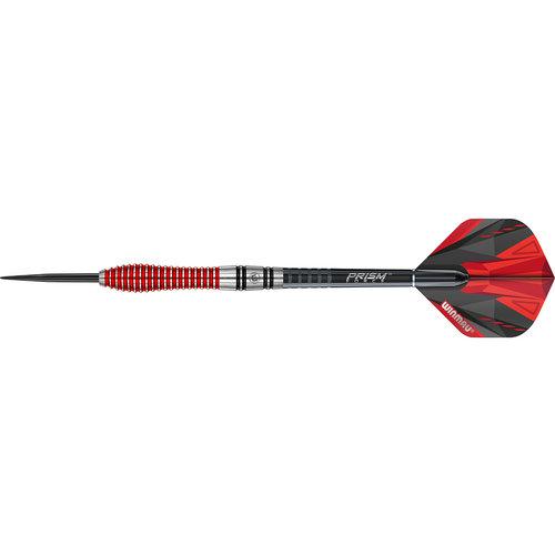 WINMAU Winmau Dennis Priestley SE steeltip darts 24gr