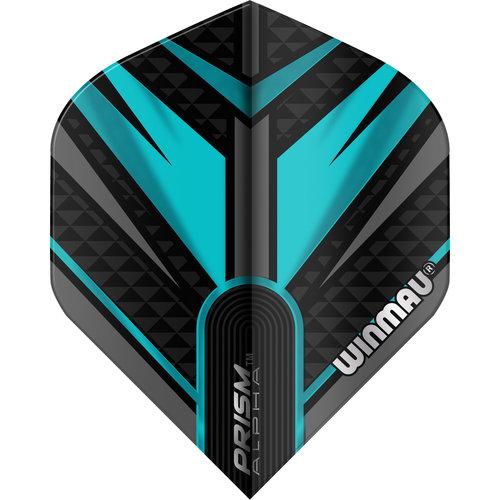 WINMAU Winmau Vengeance steeltip darts 26gr