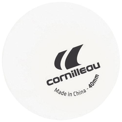 CORNILLEAU Cornilleau Sport duo pak tafeltennisbatjes