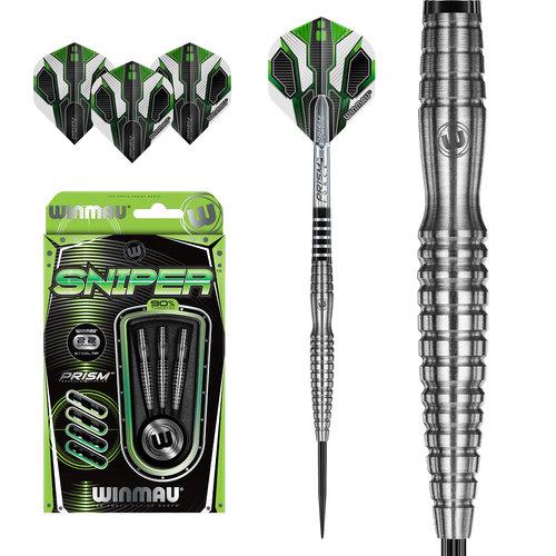 WINMAU Darts Winmau Sniper 90% Tungsten 22 gram