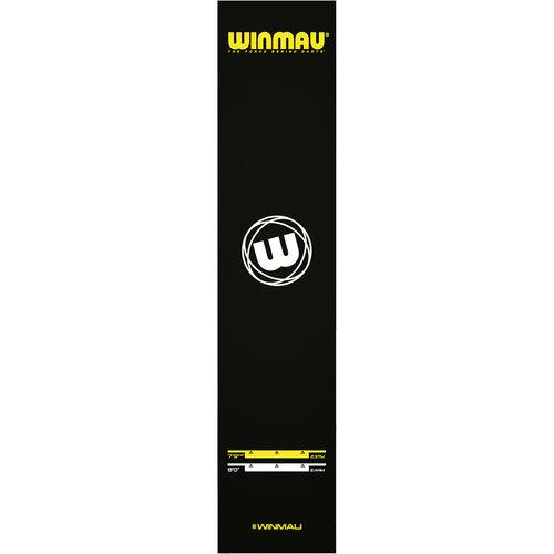 WINMAU Winmau dart mat heavy duty