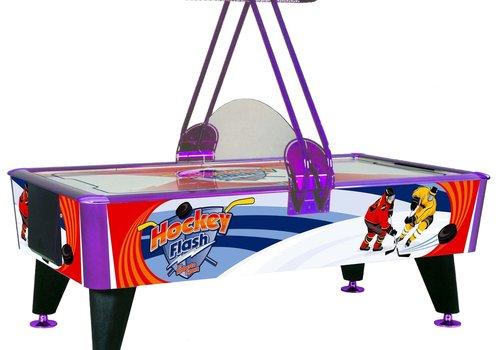 Airhockeytafels professioneel