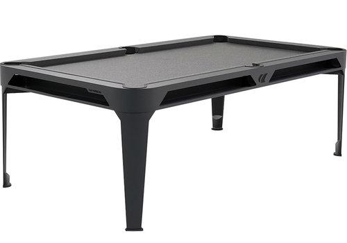 Pooltafels - Outdoor