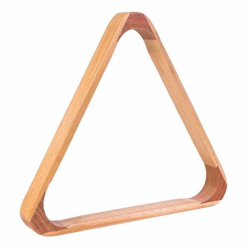 Triangels