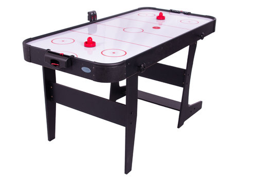 Airhockeytafel