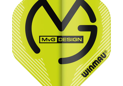 MvG Flights