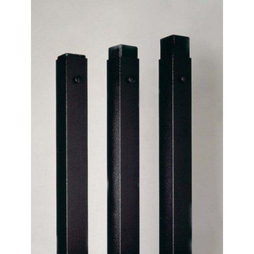 Garlando  G-100 doorlopende stangen