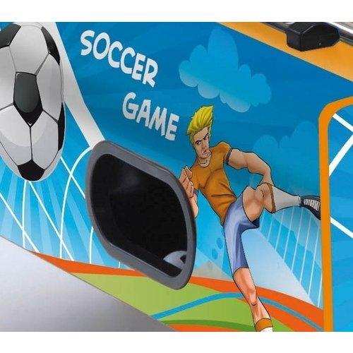 Garlando  F-mini Soccer Game Holland