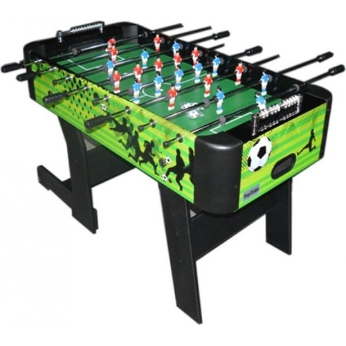 TopTable Voetbaltafel TopTable Score Fold-Up