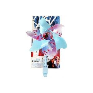 Volare Disney Frozen 2 Windmolentje Meisjes Multicolor