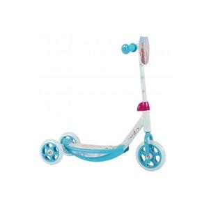 Volare Disney Frozen 2 Step - Kinderen - Licht blauw