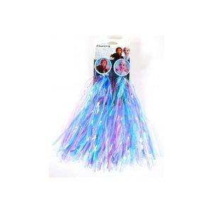 Volare Disney Frozen 2 handvatstreamers Meisjes Multicolor