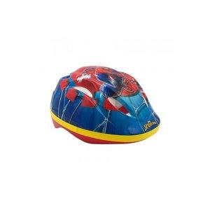 Volare Marvel Spiderman Fietshelm - Skatehelm 51 - 55 cm