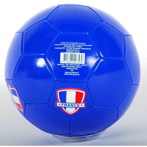 Volare Frankrijk Voetbal - Blauw