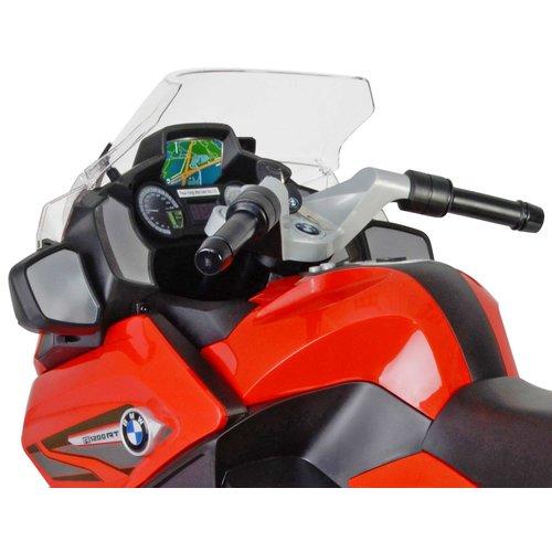 BMW BMW R 1200 RT - Rood - Elektrische Motor - 12 Volt