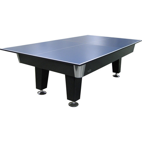 TopTable TopTable Conversiontop 2-delig Competition met accessoires