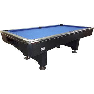 TopTable Snookertafel TopTable Break Carbon Slate