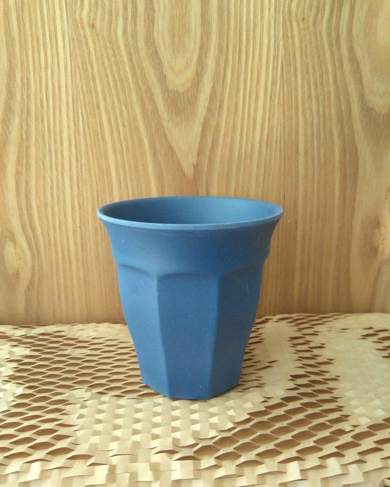 Zuperzozial Zuperzozial cupful of colour L blue