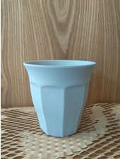Zuperzozial Zuperzozial cupful of colour L Powder blue