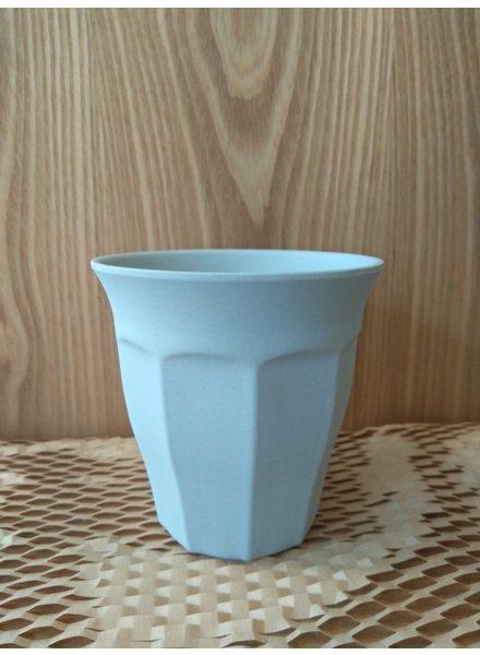 Zuperzozial Zuperzozial cupful of colour L Powder blue
