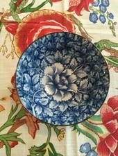 Tokyo Bowl S flower