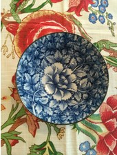 CNB Tokyo Bowl S flower