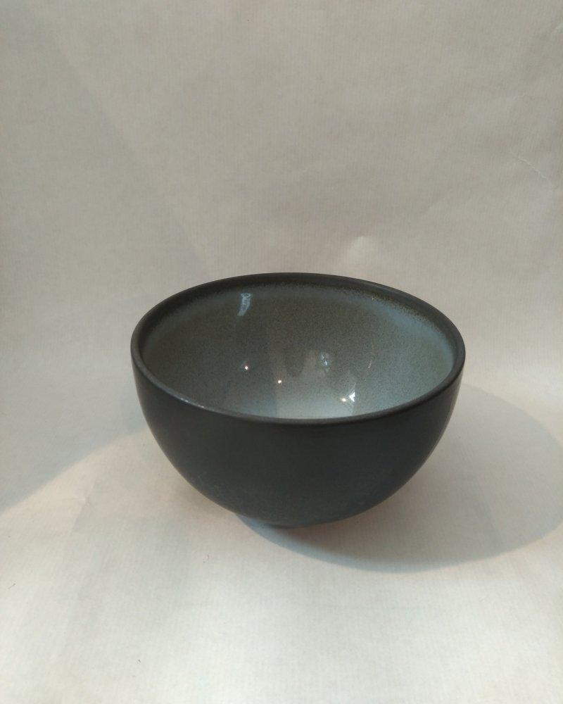 Jars Bowl L Tourron Ecorce