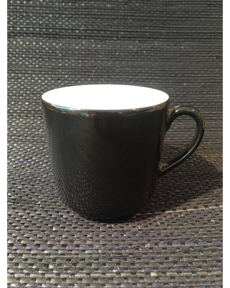 Dibbern MUG 0,32 L BLACK