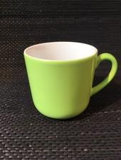 Dibbern MUG 0,32 L SPRING GREEN