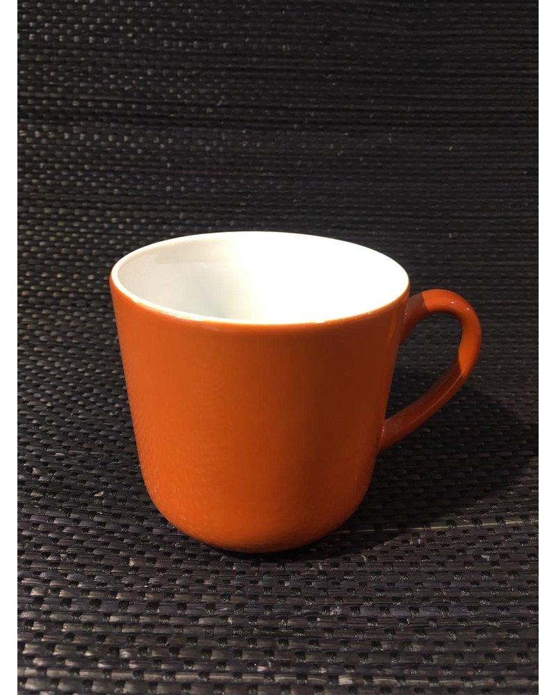 Dibbern MUG 0,32 L TOFFEE