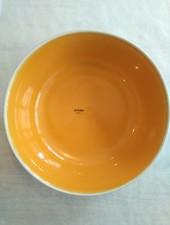 Bitossi Sorbetto schaal 25 cm Mango