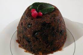 Workshop Christmas pudding maken